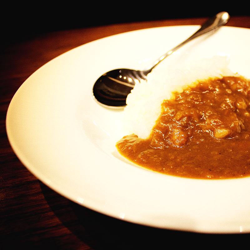 Poizeau Veggies Cuvrry